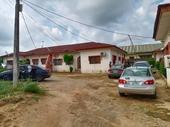 A Mini estate for sale in Kubwa