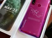 new max phone 3x for sale