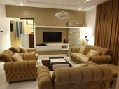 well Furnished Five Bedroom Duplex for Sale in Jos