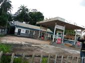 Filling Station For Sale in Owerri with C of O