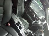 2014 Mercedes-Benz C250  Automatic Foreign Used