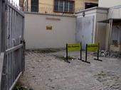 A well maintained 7bedroom duplex for lease @ Bode Thomas, Surelere