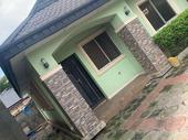 four bedroom duplex and two bedroom
