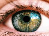 Superlife Neuron Care for eye and brain problem permanent cure