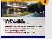 Special promo land in  Enugu
