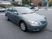 2008 Toyota Cami  Automatic Foreign Used