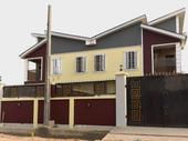 4 Bedroom Semi Detached House for Sale at Opic