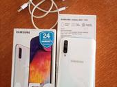 OPEN BOX Samsung Galaxy A50
