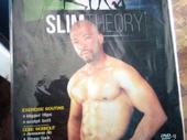 Slim theory Workout Disc