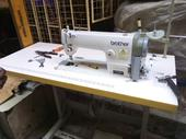 Brother Industrials straight Sewing machine