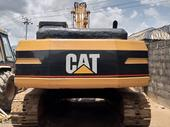 Excavator 325L For Sell