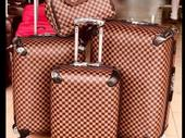 Luggage Bags 4 sets