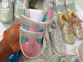 Children quality shoes