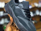Yeezy Boost 700 Sneakers