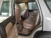 2008 GMC Yukon  Automatic Foreign Used