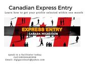 Contact us for your Canada visa passport for travels and tours