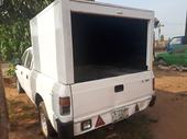 used tata pickup for sale