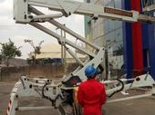 Lifter equipment available for sale