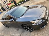 2009 Nissan Maxima  Automatic Foreign Used