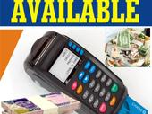 POS OPERATOR WANTED