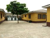 Fantastic! 3 Bedroom Bungalow located within a paradaisic environment