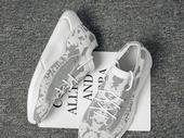 White Sneakers For sale
