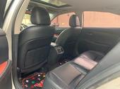 2008 Lexus ES  Automatic Nigerian Used