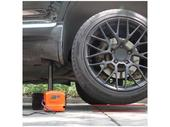 3 in 1 automatic electric car SUV jack