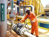 Motor Man and Drillers Needed For Employment