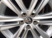 dealers in all kind of Toyota wheels