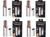 Flawless Eyebrow Trimmer and hair remover