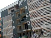 Newly Built 3 Bedroom Apartment For Sale In Ogba-Ikeja Lagos