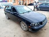 2000 Volvo V40  Automatic Foreign Used