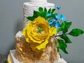 Contact Us For Quality Cakes