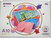Atouch  A10 kids Tablet