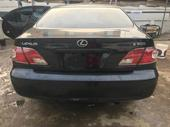 2003 Lexus ES 300  Automatic Foreign Used