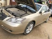 2008 Lexus ES Other Automatic Foreign Used