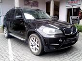 2012 BMW X5  Automatic Foreign Used