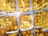 ForthFOODS Meat Pies and Small chops in Port Harcourt