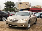 2009 Toyota 1000  Automatic Foreign Used