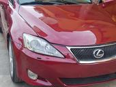 2006 Lexus IS  Automatic Foreign Used