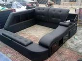 ugobest furniture