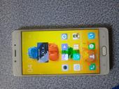 Gionee F5 for sale
