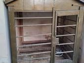 Preowned Dog house for sale