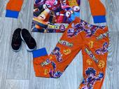 Kiddies PJS available now