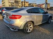 2010 BMW X6  Automatic Foreign Used