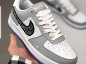 Nike airforce for sale