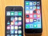 US used clean Iphone 5s