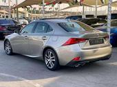 2013 Lexus GS Gray Automatic Foreign Used