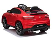 Glc63s electric toy car for children